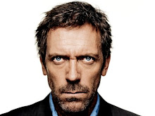 Dr. House