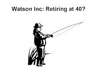 [retiring at 40.jpg]