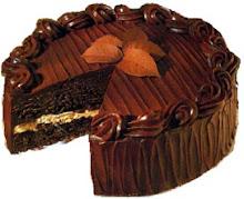 60 Receitas de Chocolate