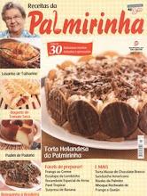 Revista da Palmirinha vol 1
