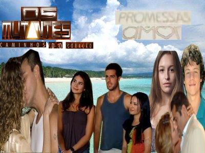 http://4.bp.blogspot.com/_ock-SK0XzkI/Sbqt4b3WETI/AAAAAAAAAqk/EVULcjp5cn4/S1600-R/Os_Mutantes_VS_Promessas_de_Amor.jpg