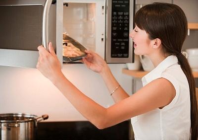 http://4.bp.blogspot.com/_ocqmdbXNhe4/TO1NW4cpXtI/AAAAAAAADt8/6kNX6NDA5uI/s1600/microwave.jpg