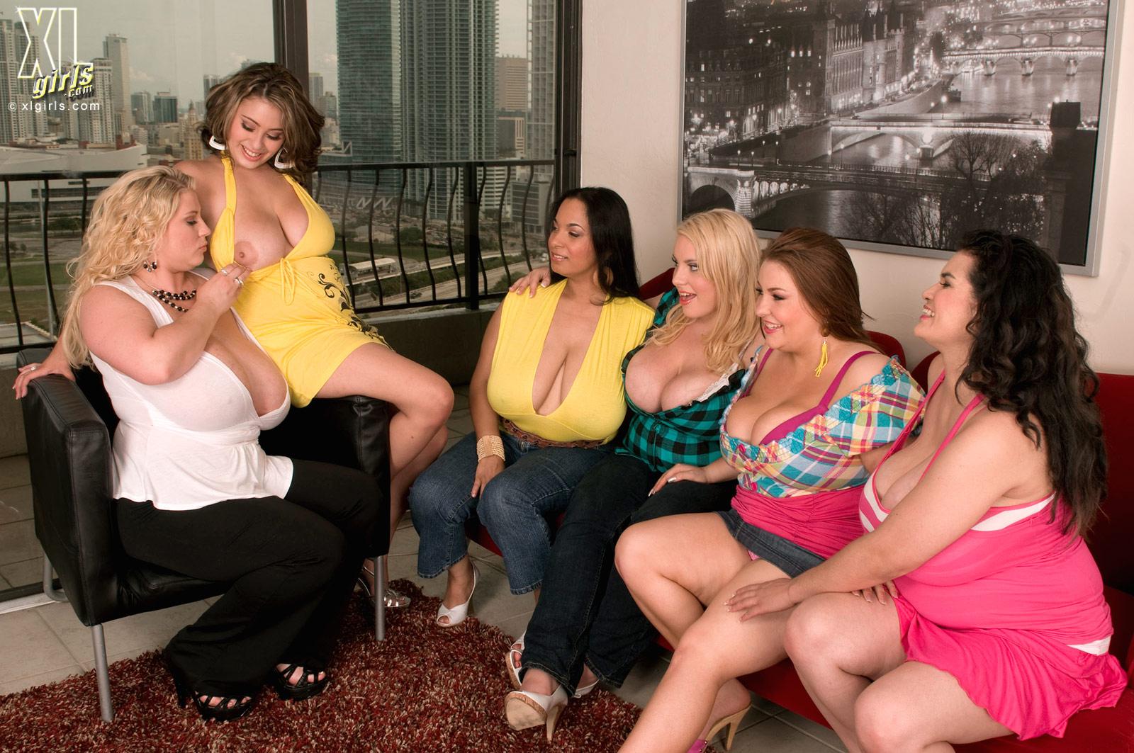 Толстая девочка порно, Порно с толстухами, Секс с толстушками, - Смотреть 3 фотография