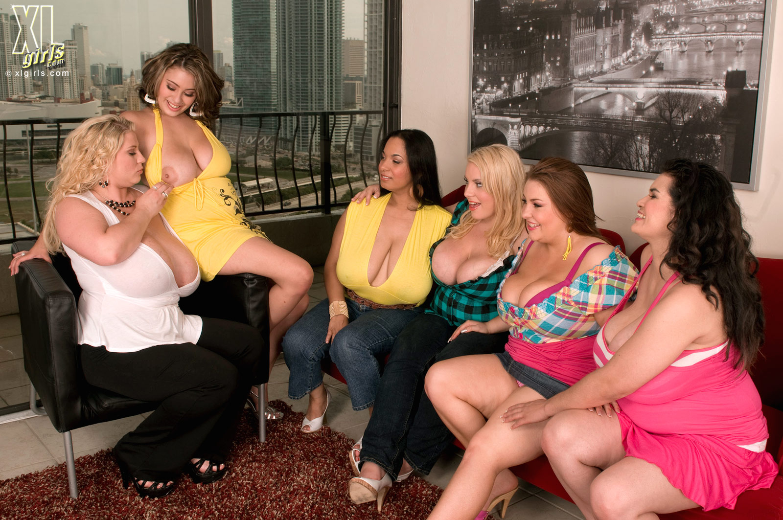 Latina cherokee porn star
