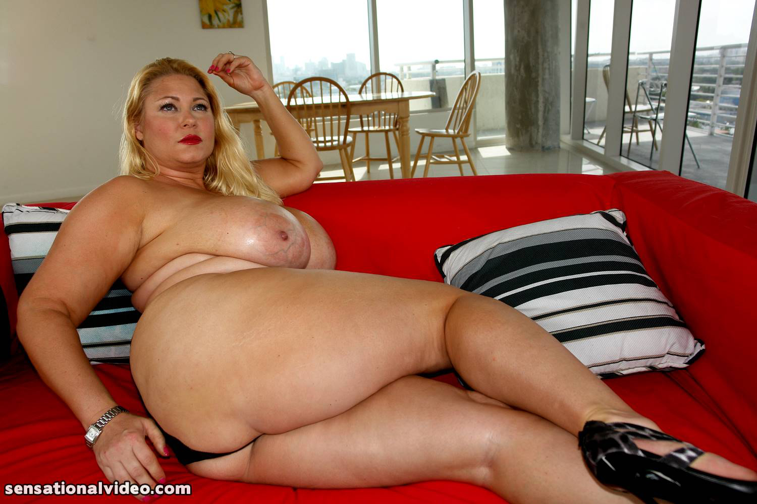 Mature Fucking Naked Fat Pussy Tits Ass Plumper Puffy Belly Boobs