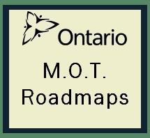 M.O.T. Maps