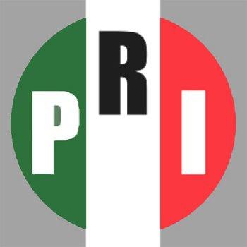 PRI Partido Revolucionario Institucional Enrique Peña Nieto