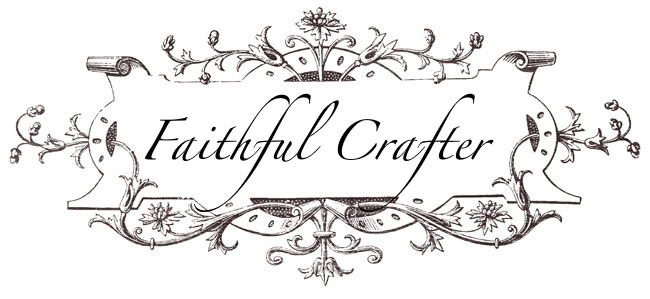 Faithful Crafter