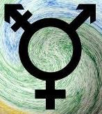 Ein Leben mit Transsexualität