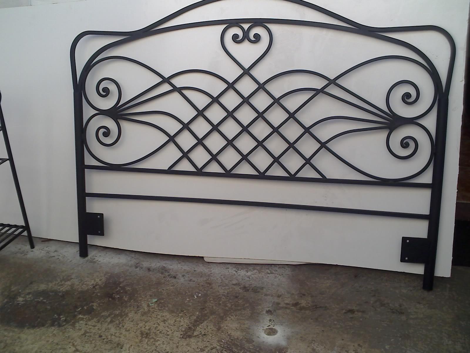 Puertas de hierro modelos mercadolibre venezuela tattoo for Modelos de puertas
