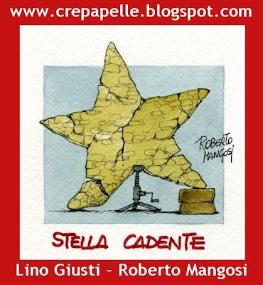 http://4.bp.blogspot.com/_odMMfKZFpY0/SoOU_zVnINI/AAAAAAAAAMI/ZBJIBudv4N0/s400/stella+cadente.jpg