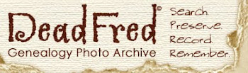 DeadFred Historical Photos Archive