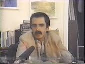 Alvaro Fayad Delgado