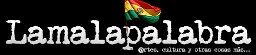 LaMalaPalabra