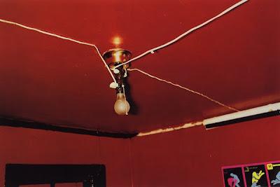 Viva Eggleston SC: TALLER DE ARTE - V...