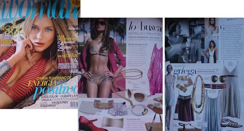Hustler - February 2011 Las Mejores Revistas en PDF