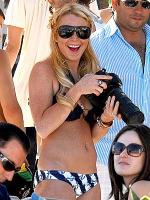 Lindsay+Lohan.jpg