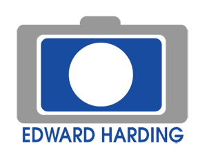 Edward Harding Photography