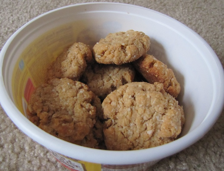 anzac+cookie.JPG