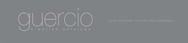 Guercio Creative Services