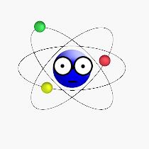 The Protonerd