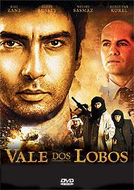 Filme Vale dos Lobos DVDRip RMVB Dublado