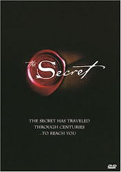 The Secret - O Segredo (Dublado)