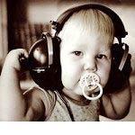 """""""Sin música la vida sería un error"""""""
