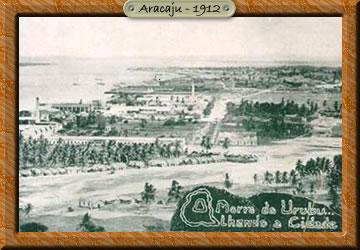Aracaju-1920