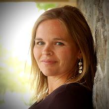 Elizabeth van der Wier