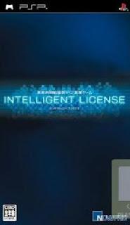 Intelligent License