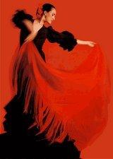 Magia da Dança