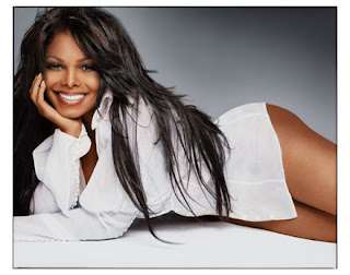 janet jackson super bowl, janet jackson photos, janet jackson lyrics