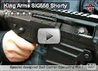 SiG556