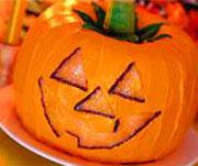 [0806_recipe_pumpkincake.jpg]