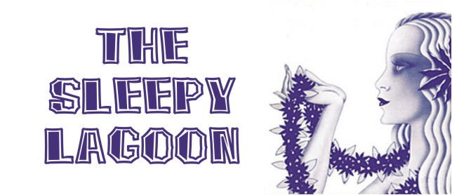 The Sleepy Lagoon