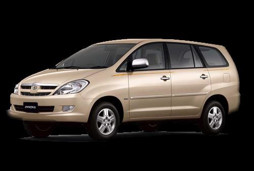 Toyota innova new toyota innova 2010