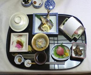 [Resim: 300px-Breakfast_Japan.jpg]