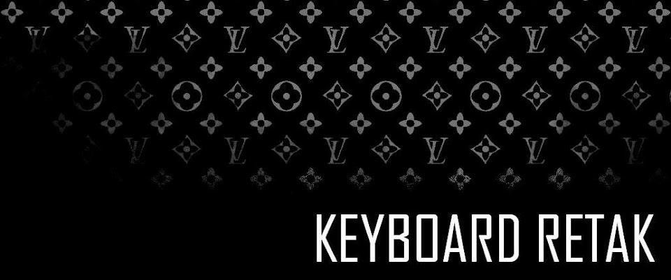 keyBoarD ReTak