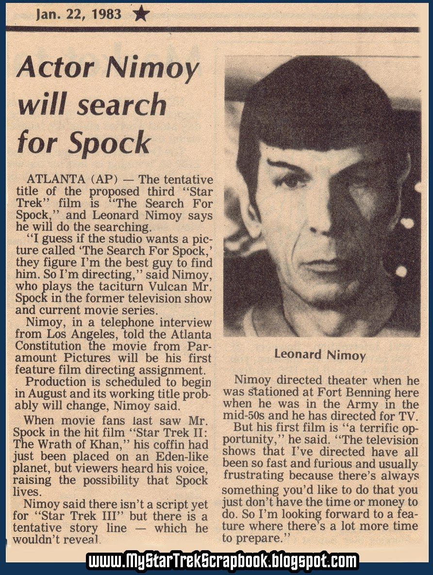 [nimoy_will_search_for_spock.jpg]