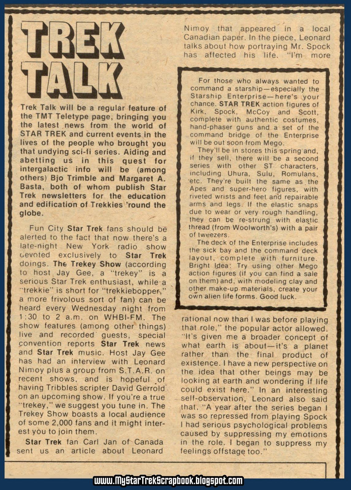 [trek_talk_may_75_issue_41.jpg]