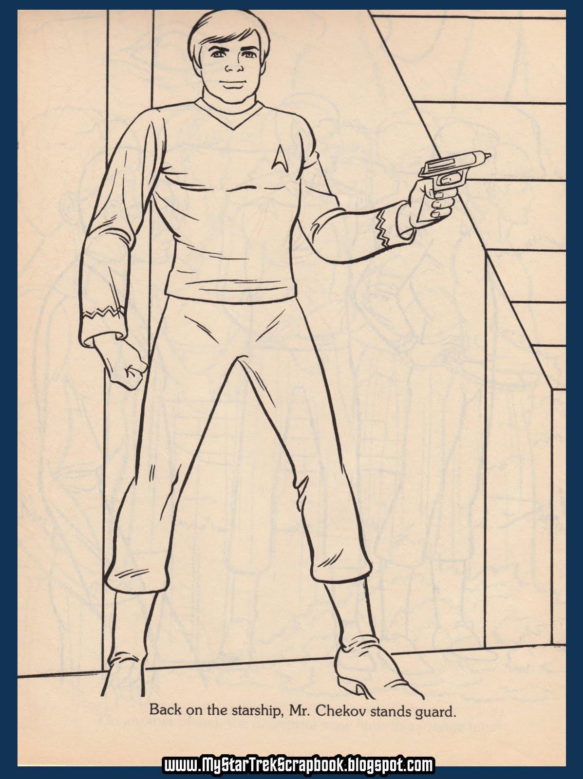 Wonderful Sports Car Coloring Pages Tiny Position Coloring Book Round Bun B Coloring Book Doodle Coloring Book Young Book Of Colors WhiteColor Swatch Book My Star Trek Scrapbook: Star Trek Aliens Coloring Book