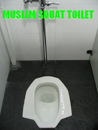Toilet, The - Bullshit Makes Flowers Grow