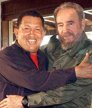 http://4.bp.blogspot.com/_of9ue2vob2g/THkQ0WU3MwI/AAAAAAAAM5g/-nECYHinge0/s1600/chavez_castro.jpg