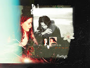 My end: Severus & Lily