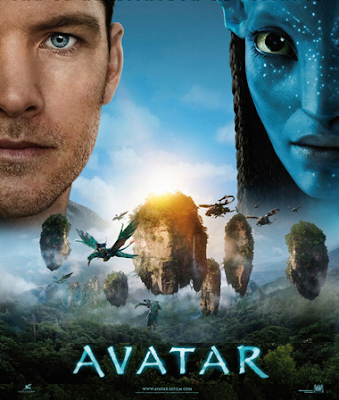 "Making Of de ""Avatar"", subtitulado"