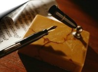 Rincón de firmas