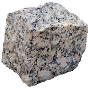 La aventura del saber conocemos algunas rocas for Cosas hechas con marmol