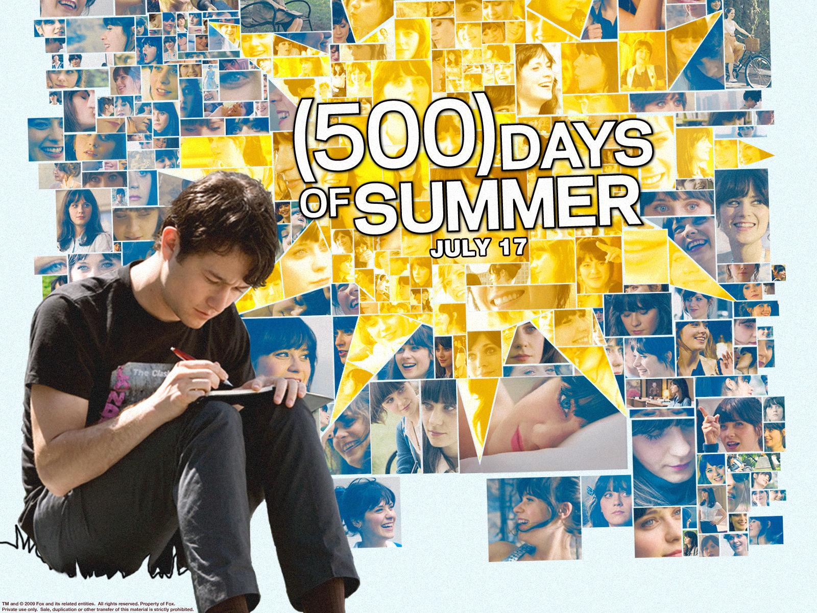 http://4.bp.blogspot.com/_ofOwkvFFhY4/TRZu-y1d6JI/AAAAAAAACBk/5Ci7_sh0mZc/s1600/500_days_of_summer02.jpg