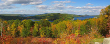 Quabbin Reservoir, Belchertown, MA